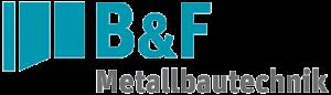 B&F Metallbautechnik