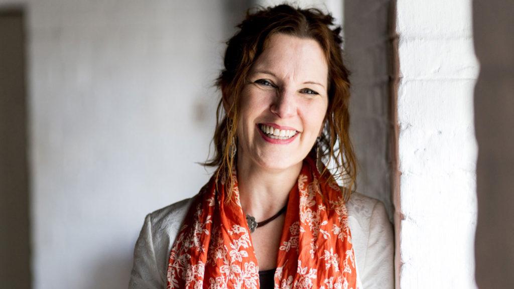 Sabine Herrmann